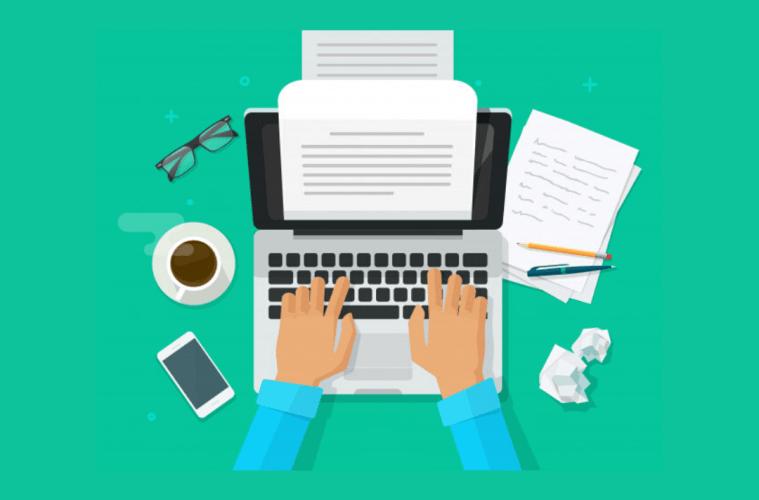 3 Alasan Orang Mengirimkan Tulisan yang Sama ke Media yang Berbeda