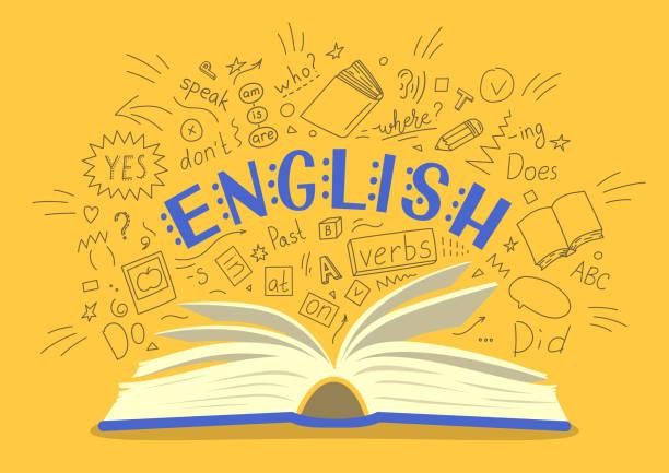 kenapa bahasa inggris itu penting