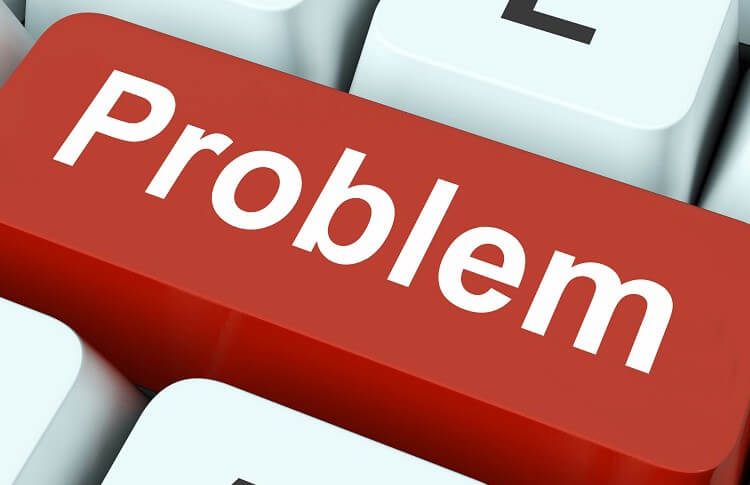 Tidak Semua Problem Bisa Kita Temukan Sendiri Jawabannya, Ini Alternatifnya
