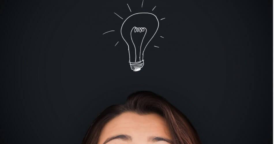 20210109 - Gigih Imanadi Darma - Seputar Menulis (2)/ Dari Mana Ide Menulis Datang?