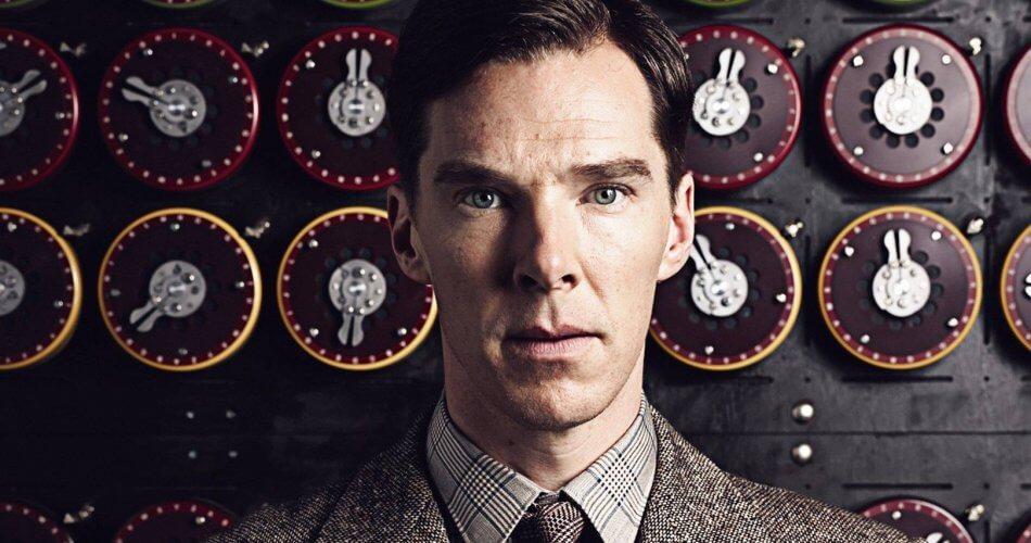 20210116 - Miftah Firdaus Zein - Teladan Tokoh Alan Turing dalam Film The Imitation Game/ Wired