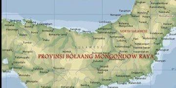 Mengenal Nilai Kedamaian dalam Trimoto Bolaang Mongondow