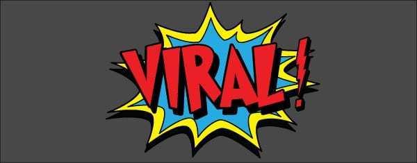 5 Tipe Pengguna Media Sosial saat Merespons Hal Viral
