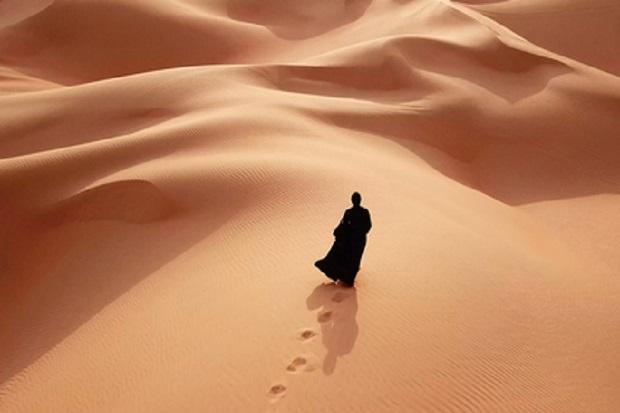4 Aspek yang Wajib Terpenuhi Ketika Berkomitmen untuk Hijrah