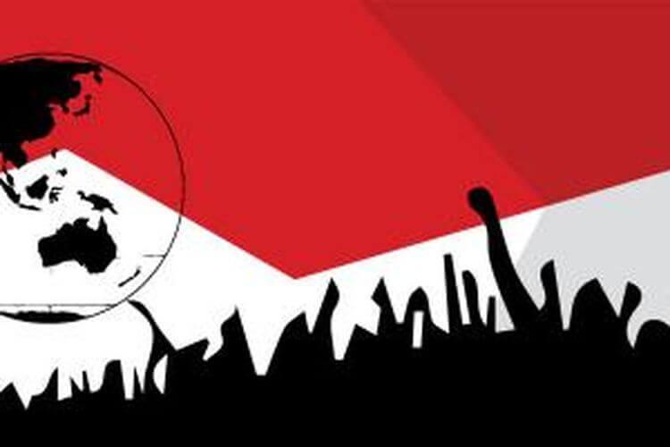 Politik Indonesia Penuh Ketidakpastian