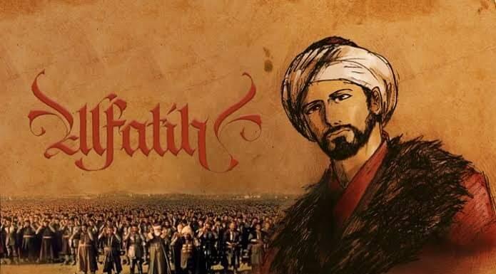 Meneladani 4 Sifat Muhammad Al Fatih