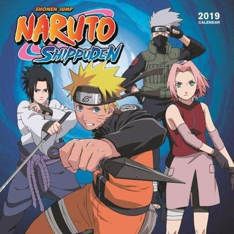 Naruto Shippuden Adalah Seri Naruto Terbaik dan Ini Alasannya!