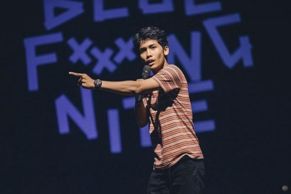 Merekam Jejak Stand Up Comedy di Indonesia, dari Komedi Cerdas Hingga Tertarik Magnet Industri