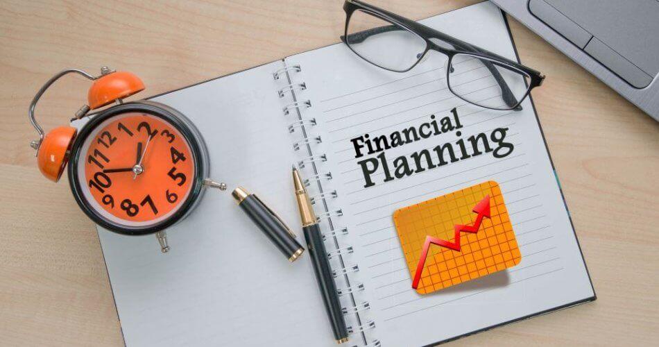 Cara Mudah Membuat Financial Planning untuk Millenial