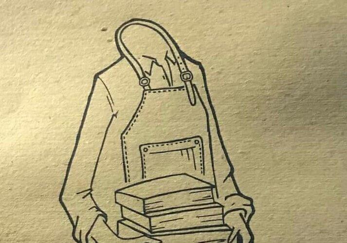 Membaca Buku: Tak Perlu Balapan Siapa Paling Banyak