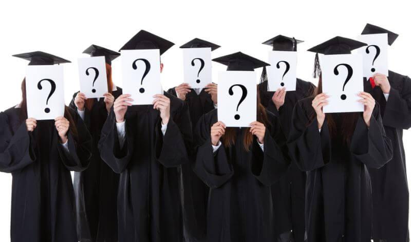 Mahasiswa: Menjadi Aktivis, Akademis, atau Apatis?