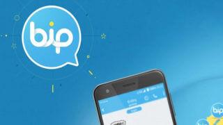 BiP Messenger dan Deretan Panjang Ketenaran Made in Turki di Indonesia