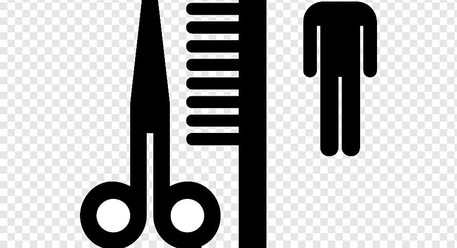Dilema Potong Rambut