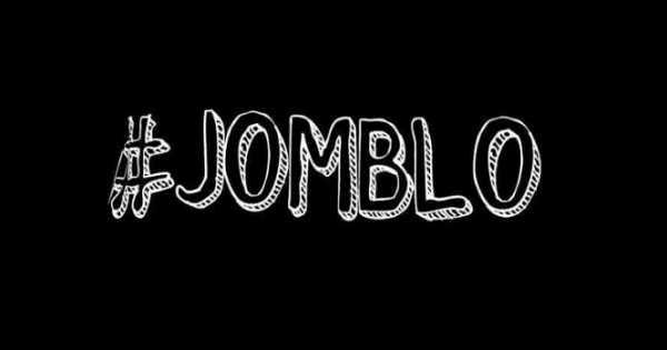 Jomblo: Sekedar Nasib atau Pilihan?