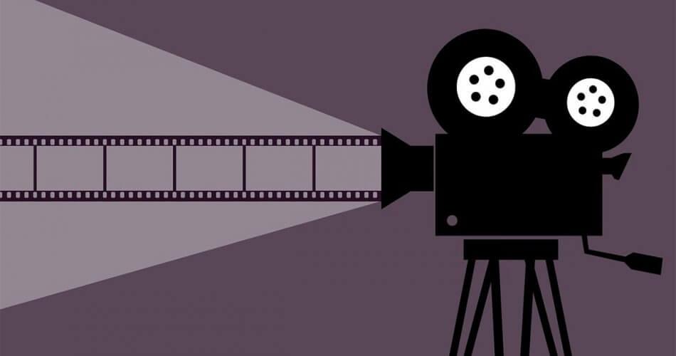 3 Kanal YouTube Ini Bisa Menghemat Waktu Nonton Film