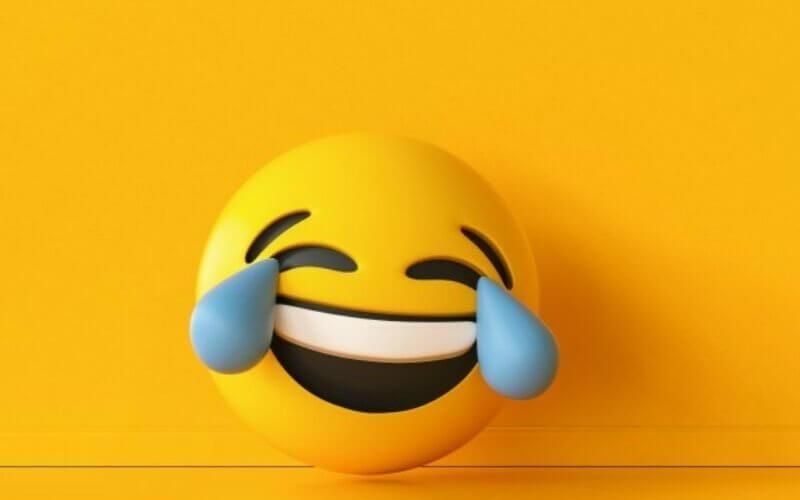 Ukur Kepekaan Humor Kamu dengan 3 Hal Ini!