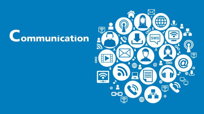 Ada Apa di Jurusan Ilmu Komunikasi?