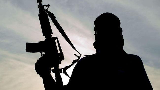 pemahaman jihad dan terorisme