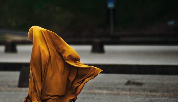 Peran Perempuan dalam Dakwah Islam