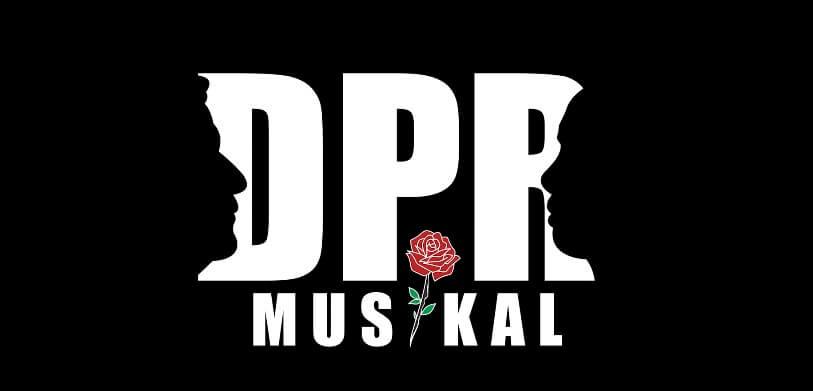 DPR Musikal