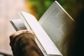 Inspirasi Menulis Tidak Hanya dengan Membaca
