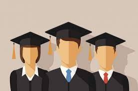 Jangan Jadi Sarjana Pendidikan!