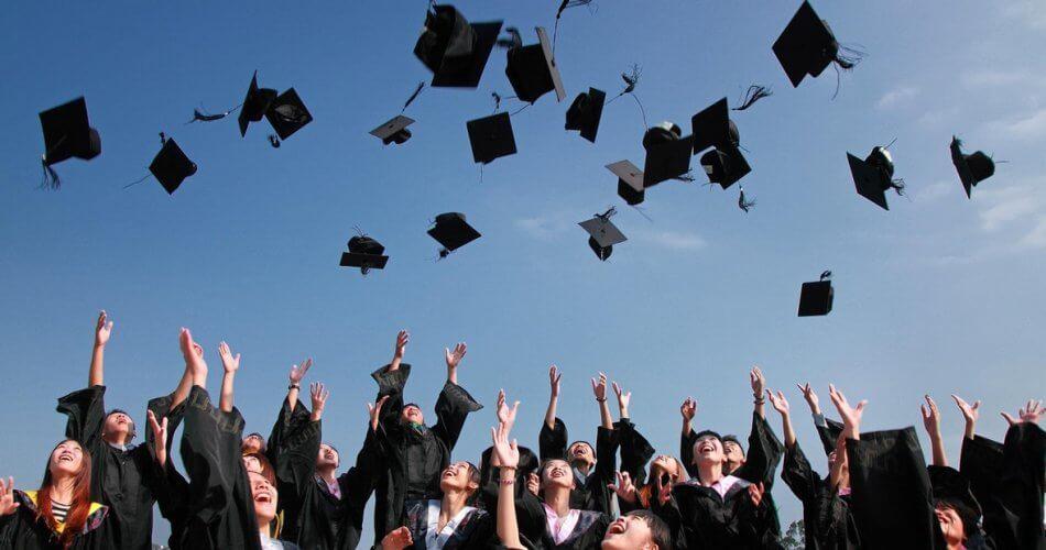 4 Kegiatan yang Wajib Dicoba Sebelum Lulus Kuliah