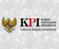 Pelecehan Seksual dan Moral Pegawai KPI Pusat